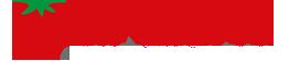 La Grappa – Pizzeria am Stadion Logo